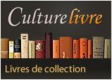 Livres rares, livres anciens, livres de collections