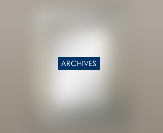 Miroir design miroir designer miroir contemporain for Miroir dore rectangulaire