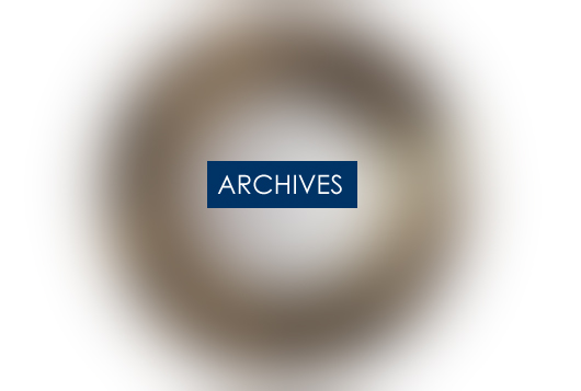 Miroir design miroir designer miroir contemporain for Mosaique miroir