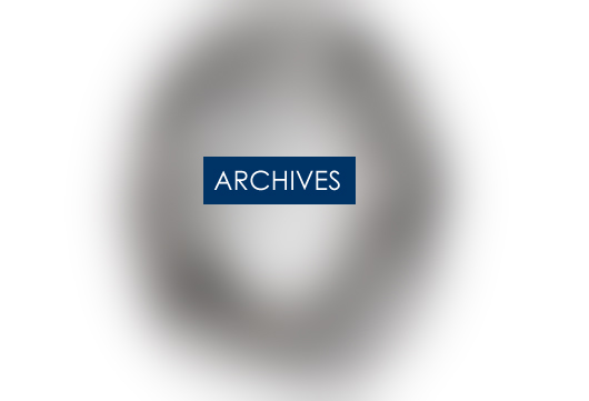 Miroir design miroir designer miroir contemporain for Miroir wc design