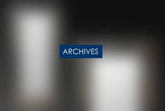 Miroir design miroir designer miroir contemporain for Miroir industriel rectangulaire